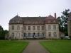 Chateau de Jenzat.jpg